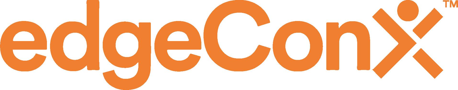 edgeConX